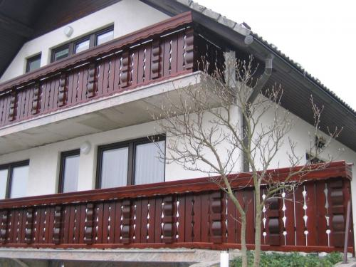 Balkonska ograja (10)