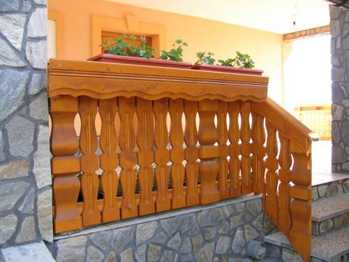 Balkonska ograja (11)
