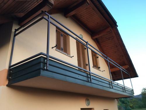 Balkonska ograja (12)