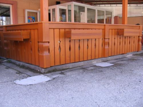 Balkonska ograja (14)