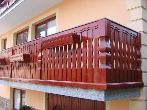 Balkonska ograja (15)