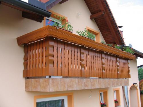 Balkonska ograja (17)