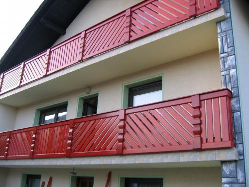 Balkonska ograja (18)