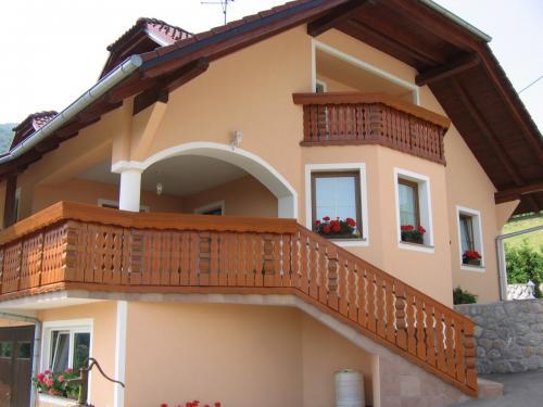 Balkonska ograja (22)