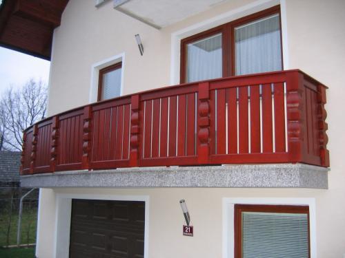 Balkonska ograja (24)