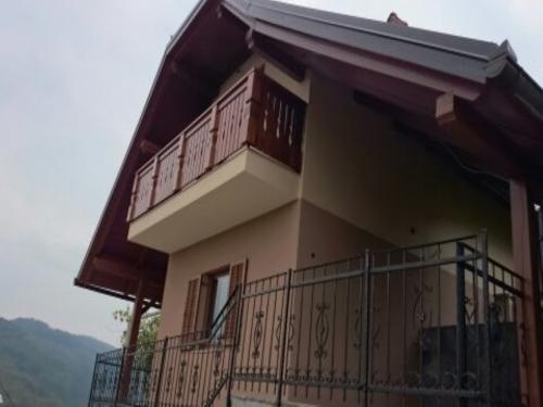 Balkonska ograja (5)