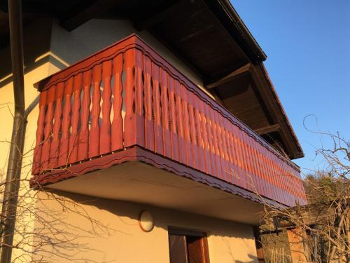 Balkonska ograja (6)