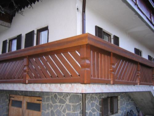 Balkonska ograja (7)