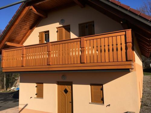 Balkonske ograje (staroslovenski stil) (2)