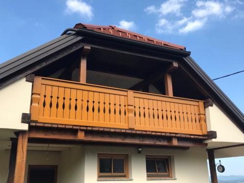 Balkonske ograje (staroslovenski stil) (7)