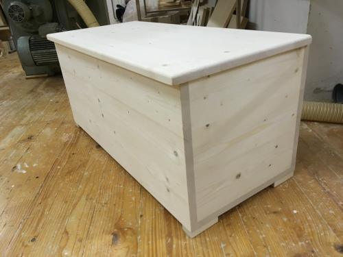 Ostali leseni izdelki (4)