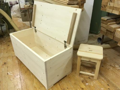 Ostali leseni izdelki (5)